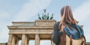 Germany: 25 unis join European Uni Networks project