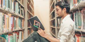 Keystone acquires postgrad specialist FindAUniversity