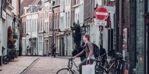 Netherlands: HousingAnywhere raises €24m
