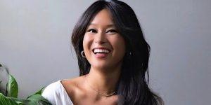 Melissa Lee, The GREEN Program