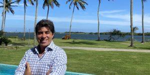 Julio Ronchetti, FPP Edu Media, Brazil