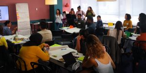 Aus: International Student Hub launched in NSW