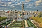 Belgium considers greater PSW rights for int'ls