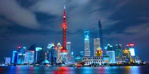 China agents report online study hesitancy