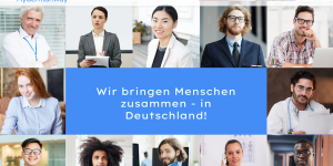 MyGermanWay to help expats settle in Germany