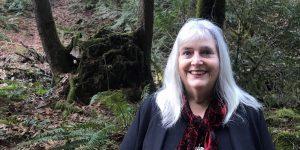 Donna Hooker, President, MSM Higher Ed