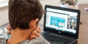 Internet safety concerns increase in 2020