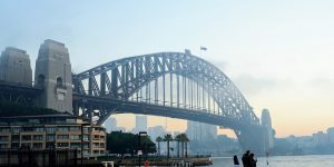 Australia: TEQSA highlights admissions improvement areas