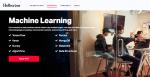 Holberton raises $20m, expands AI program