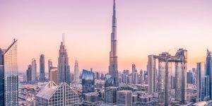 UAE: K-12 survey highlights HE application issues