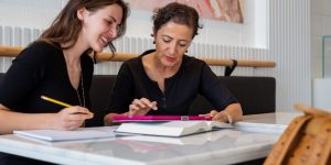 Influent launches home tuition in 30 countries