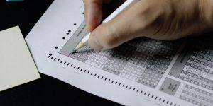 Prometric Canada acquires Paragon Testing
