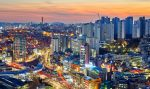 ILSC Seoul to offer pathway to Aus and Canada