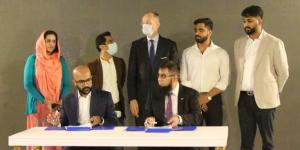 Pakistan: ECMCC to offer UK qualifications