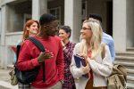 UK: GEDU launches English language division