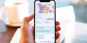 UK: Unizest revived with £300,000 backing