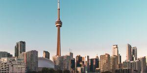 Canada: international grad stream reaches 40,000 limit in one day