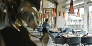Hospitality work extension in Australia welcomed but 408 visa move questioned
