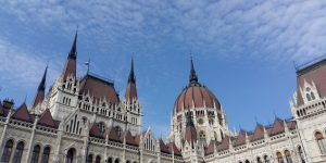 Chinese loans behind €1.5bn uni in Hungary