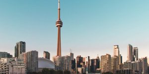 """Canada: language programs """"well positioned"""" for growth"""