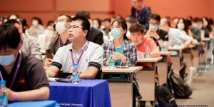 XJTLU marks 15th anniversary with new ventures