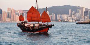 Canada opens residency streams for Hong Kongers