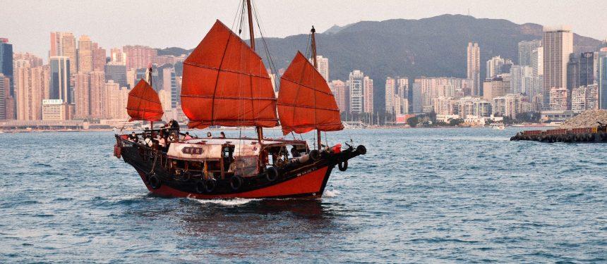 Hong Kongers