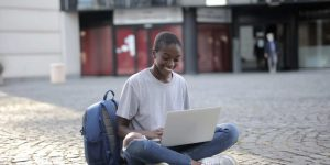 Online ESL market worth $10bn in 2021 - report