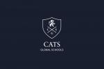 Bright Scholar UK rebrands as CATS Global Schools