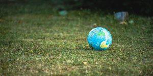 Nord Anglia and UNICEF agree SDG partnership