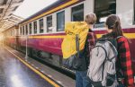 Short mobility programs boost participation
