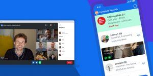 Language app Busuu releases new efficacy study