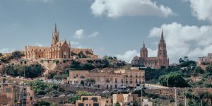 Malta ELT bookings up after 80.3% Covid drop