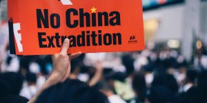 """Australia: unis turning """"blind eye"""" to harassment by Chinese government"""