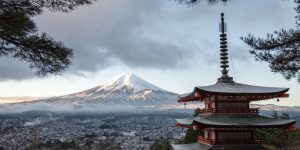 "Japan: int'l student return ""taking too long"""