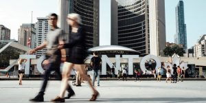 Canada Student Direct Stream extended to seven new countries