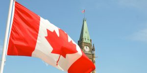 Canada PR applicants eligible for work permits
