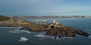 Global Wales to focus on Europe as key market