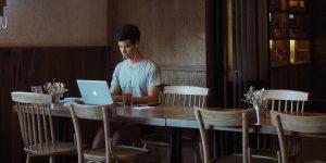 Aus: UAC launches credit management tool