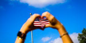 Landmark US government backing for international education