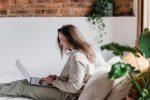 Digital credential companies partner up