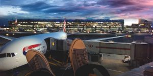 UK study travel welcomes EU and US traveller quarantine exemption