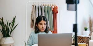 Survey details learner engagement satisfaction drops in Australia