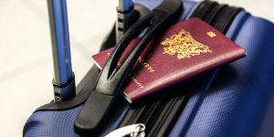 US Senator leading letter campaign against student visa delays