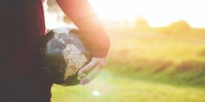 International student flows andCovid-19 realities