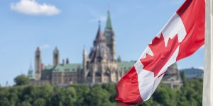 Canada: language sector generated $6.7bn in 2019