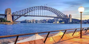 Australian border closures blamed for $2.7bn ELICOS related loss