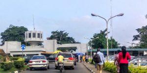 Nigeria: rules limiting TNE as scholarships woo