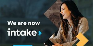 UKEAS rebrands as Intake Education