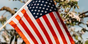 US tops Soft-Power Index for fourth year